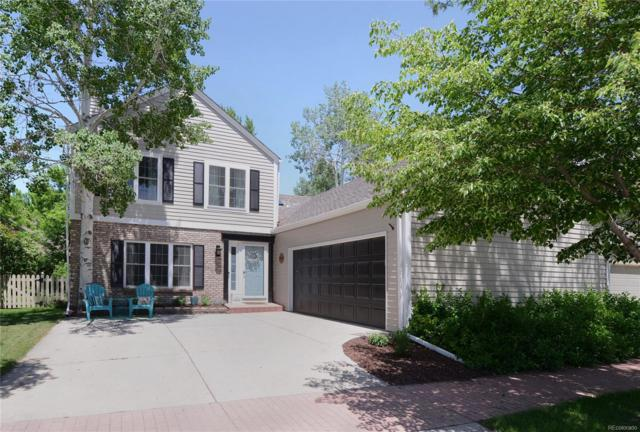 1324 Calabasas Court, Fort Collins, CO 80525 (MLS #9672079) :: Bliss Realty Group
