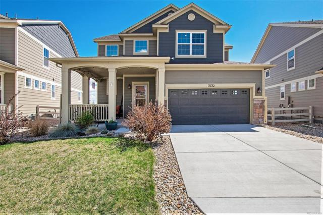 3132 Anika Drive, Fort Collins, CO 80525 (MLS #9672630) :: 8z Real Estate