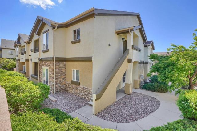 3779 Riviera Grove #202, Colorado Springs, CO 80922 (MLS #9673194) :: 8z Real Estate