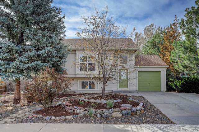 684 W Aspen Way, Louisville, CO 80027 (#9675293) :: Berkshire Hathaway HomeServices Innovative Real Estate