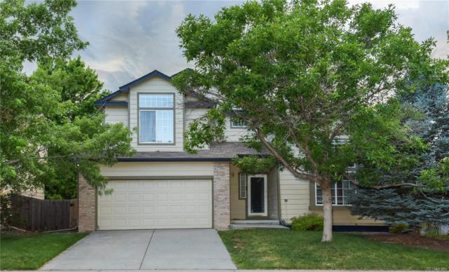 4135 S Killarney Street, Aurora, CO 80013 (#9676351) :: James Crocker Team