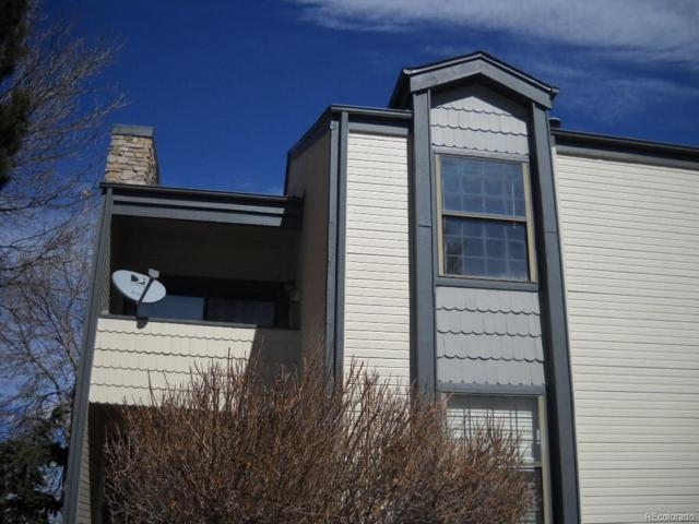 477 S Memphis Way #14, Aurora, CO 80017 (MLS #9676846) :: 8z Real Estate