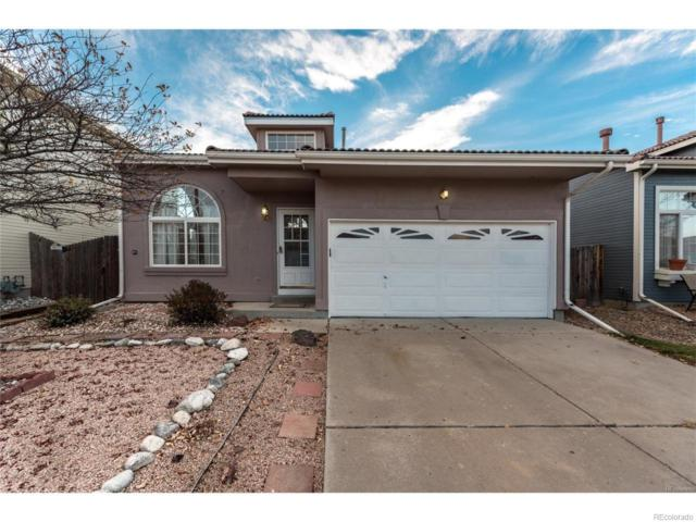 4531 Gibraltar Street, Denver, CO 80249 (#9677762) :: The HomeSmiths Team - Keller Williams