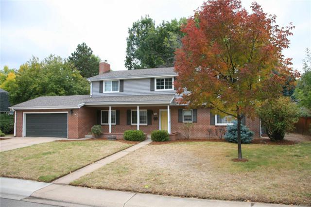 1205 Stover Street, Fort Collins, CO 80524 (MLS #9678669) :: 8z Real Estate
