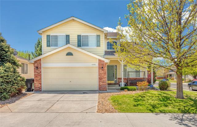 10590 Madison Street, Thornton, CO 80233 (MLS #9679888) :: 8z Real Estate