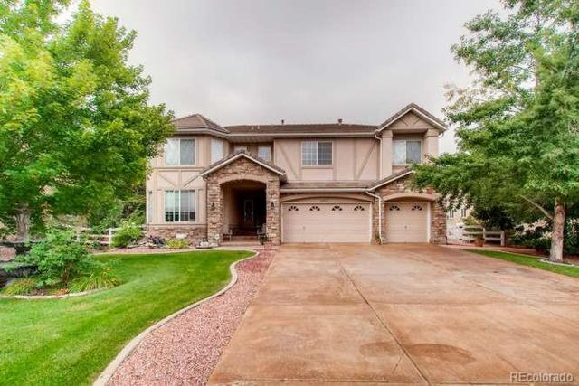 11835 Tennyson Way, Westminster, CO 80031 (#9679963) :: The City and Mountains Group
