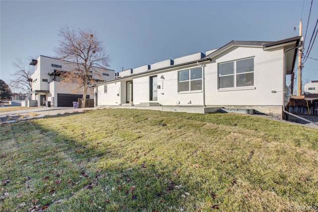 3365 W 18th Avenue, Denver, CO 80204 (#9680358) :: RazrGroup