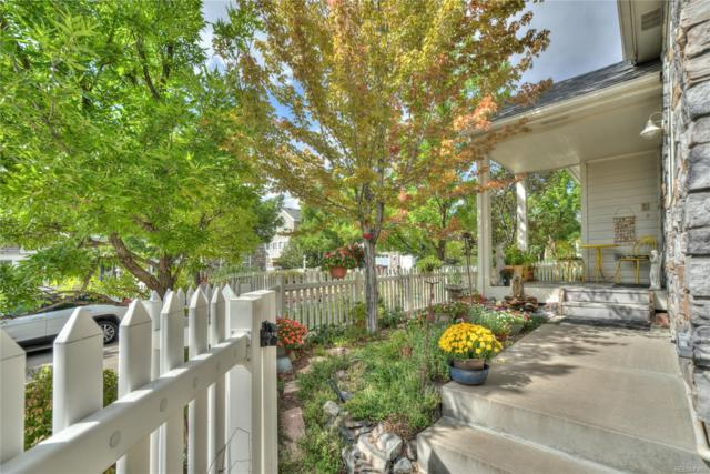 4934 Prebles Place, Broomfield, CO 80023 (#9680598) :: The Peak Properties Group