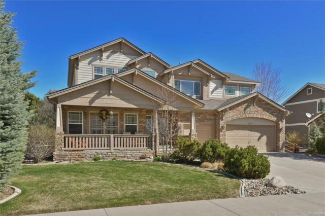 11777 Pleasant View Ridge, Longmont, CO 80504 (#9681178) :: The Peak Properties Group