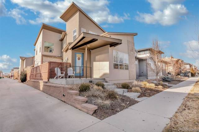 6631 Alan Drive, Denver, CO 80221 (MLS #9681904) :: Neuhaus Real Estate, Inc.