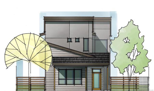 6720 Zuni Street, Denver, CO 80221 (#9682322) :: Colorado Home Finder Realty