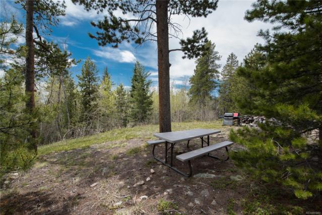 Aspen Drive, Drake, CO 80515 (MLS #9682346) :: 8z Real Estate
