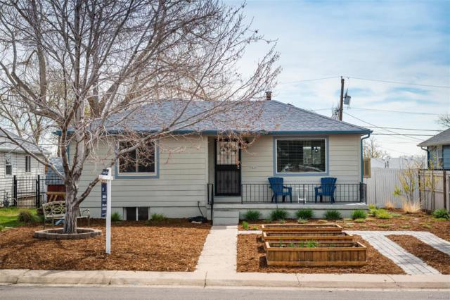 5010 Umatilla Street, Denver, CO 80221 (#9682688) :: Wisdom Real Estate