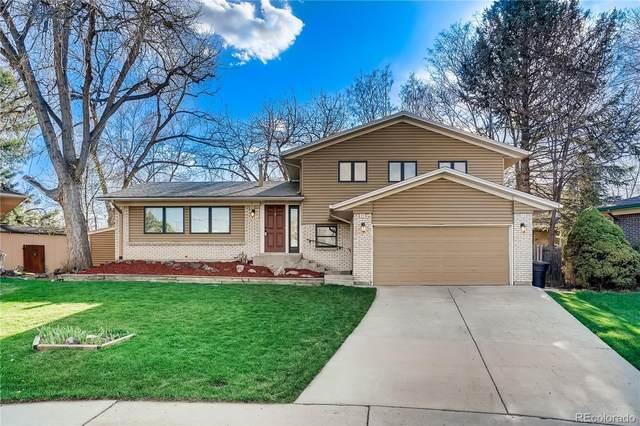 2231 S Poplar Street, Denver, CO 80224 (#9684263) :: Briggs American Properties