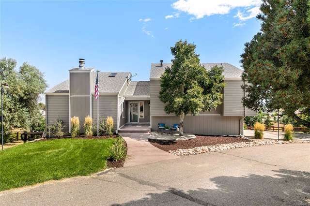 2100 Morning Drive, Loveland, CO 80538 (MLS #9684309) :: Kittle Real Estate