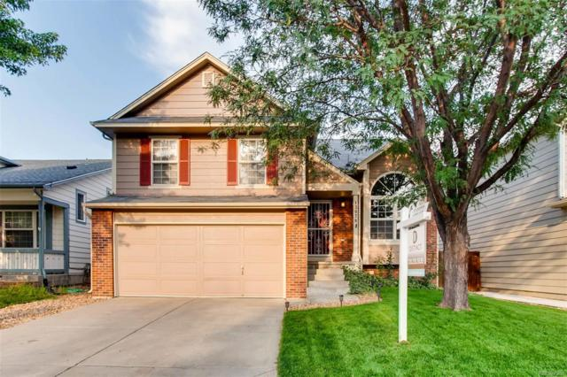 13078 Grape Court, Thornton, CO 80241 (#9684698) :: The City and Mountains Group