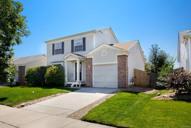 15634 E 51st Place, Denver, CO 80239 (#9684789) :: The City and Mountains Group