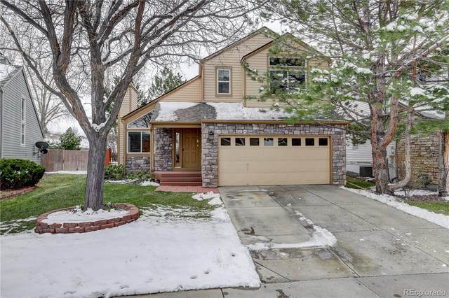 11407 King Way, Westminster, CO 80031 (#9685562) :: Sultan Newman Group