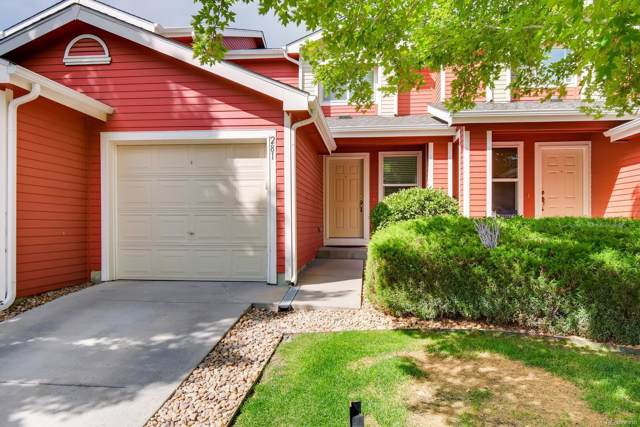 281 Smith Circle, Erie, CO 80516 (#9686411) :: The DeGrood Team