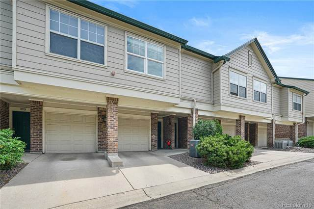 2182 Eagle Avenue, Superior, CO 80027 (MLS #9686500) :: 8z Real Estate
