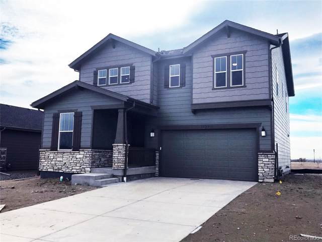 1527 Biffle Court, Berthoud, CO 80513 (#9686889) :: RazrGroup