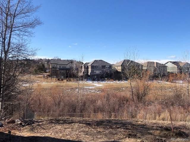 6975 S Netherland Way, Aurora, CO 80016 (MLS #9687129) :: 8z Real Estate
