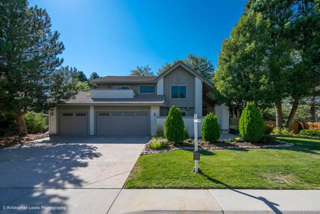 5185 S Kenton Way, Englewood, CO 80111 (MLS #9687171) :: 8z Real Estate