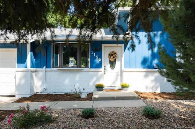 1150 Atlantis Avenue, Lafayette, CO 80026 (#9687902) :: Bring Home Denver with Keller Williams Downtown Realty LLC