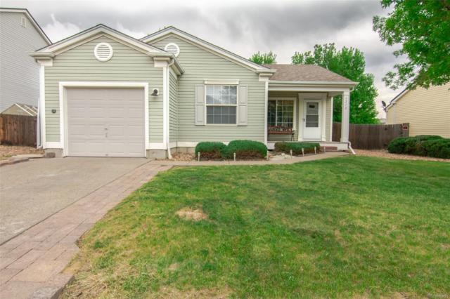 5212 Helena Street, Denver, CO 80239 (#9688021) :: The Griffith Home Team