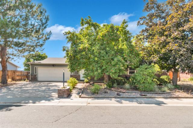 3311 Mowry Place, Westminster, CO 80031 (MLS #9689647) :: 8z Real Estate