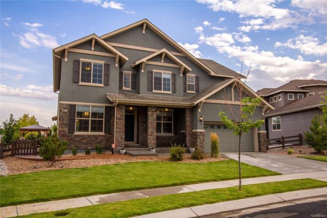 1254 W 136th Lane, Broomfield, CO 80023 (MLS #9689722) :: 8z Real Estate