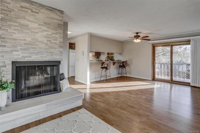 4475 Laguna Place #217, Boulder, CO 80303 (#9690481) :: Wisdom Real Estate
