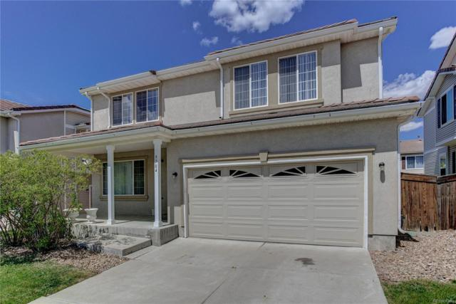 9704 Chambers Court, Commerce City, CO 80022 (#9691698) :: The Heyl Group at Keller Williams