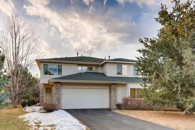 1335 S Kingston Street, Aurora, CO 80012 (MLS #9691787) :: 8z Real Estate