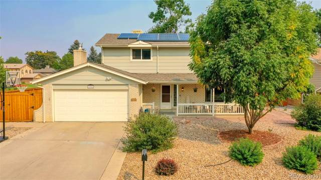 5958 Routt Street, Arvada, CO 80004 (#9692459) :: Chateaux Realty Group