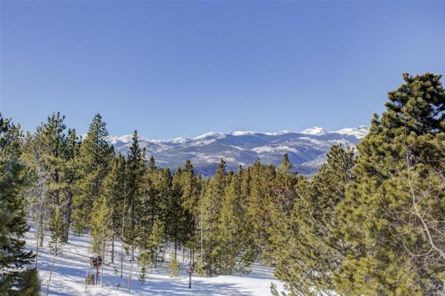 85 Wolf Road, Black Hawk, CO 80422 (MLS #9692482) :: Bliss Realty Group