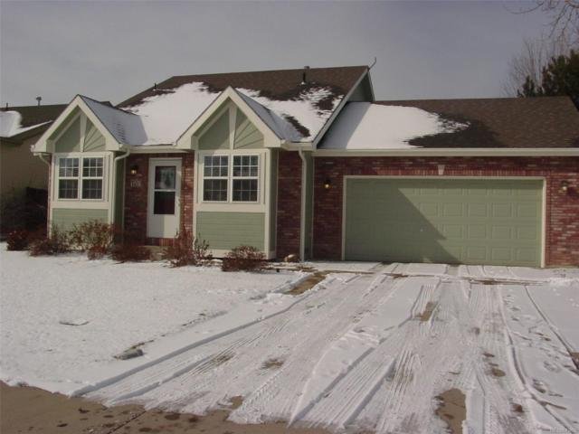 127 51st Avenue Javascript:__Do, Greeley, CO 80634 (#9692634) :: The Griffith Home Team