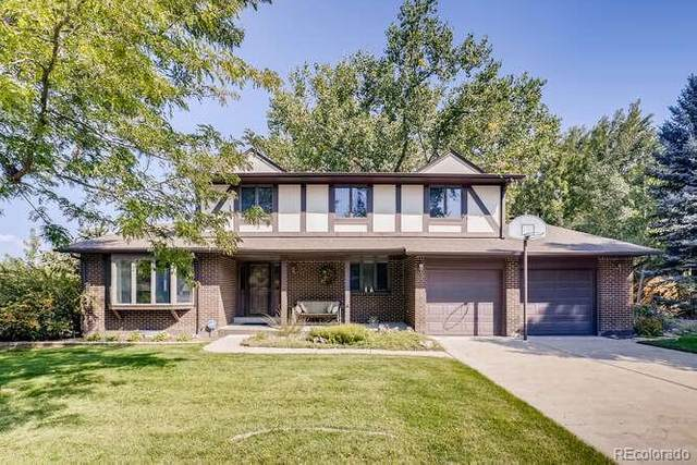 6772 Urban Court, Arvada, CO 80004 (#9692840) :: The DeGrood Team