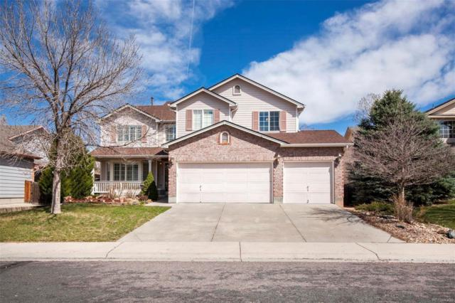 11352 Oswego Street, Commerce City, CO 80640 (#9692857) :: The Heyl Group at Keller Williams