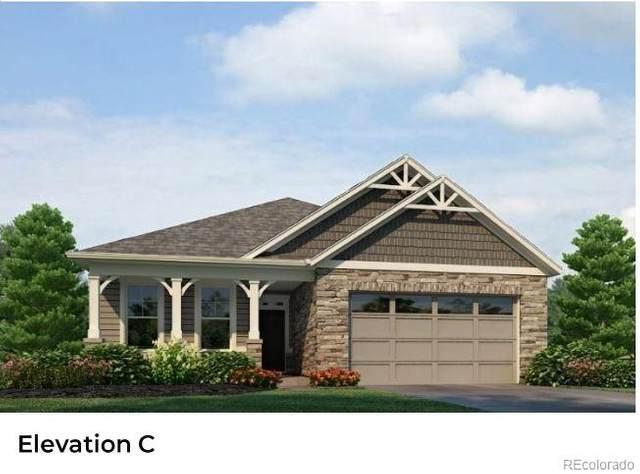 8944 Falcon Street, Firestone, CO 80504 (#9692931) :: The Griffith Home Team