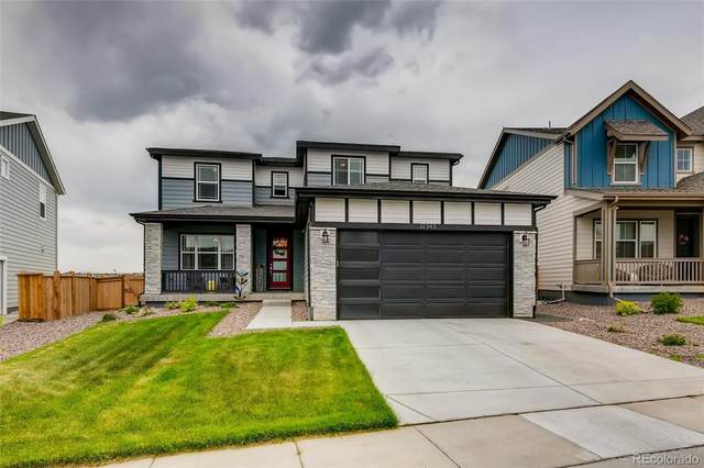 17343 Drake Street, Broomfield, CO 80023 (#9693519) :: The Griffith Home Team