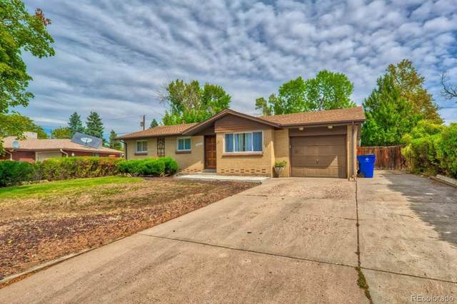 12385 E Virginia Drive, Aurora, CO 80012 (MLS #9694034) :: Bliss Realty Group