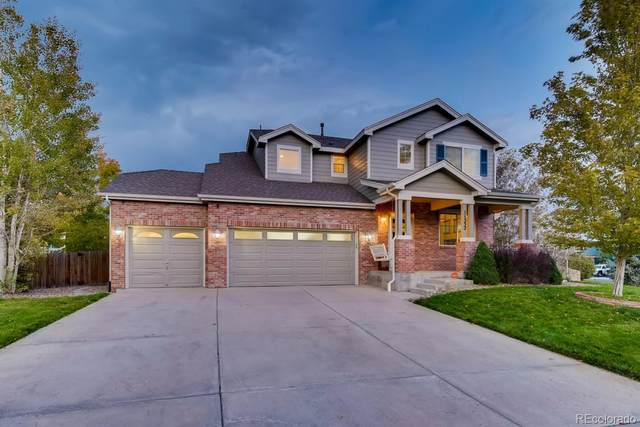 11332 Jersey Lane, Thornton, CO 80233 (MLS #9694138) :: Bliss Realty Group