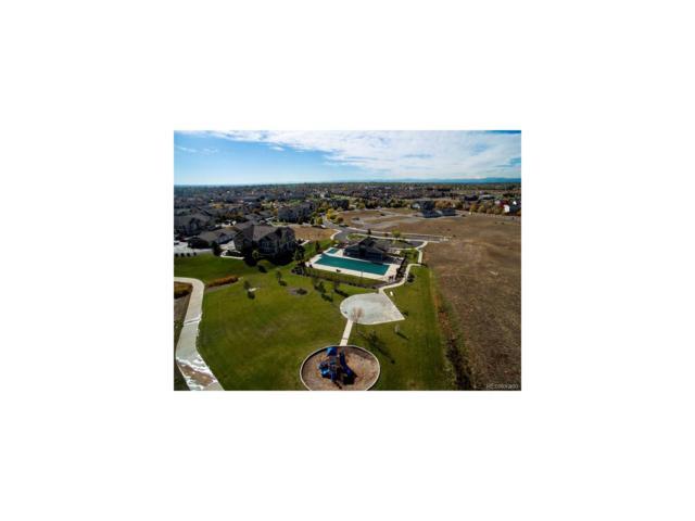 12854 Jasmine Street C, Thornton, CO 80602 (MLS #9694326) :: 8z Real Estate