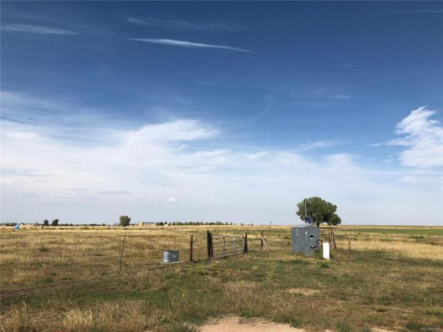 0000 County Road 20, Longmont, CO 80504 (#9694348) :: Structure CO Group