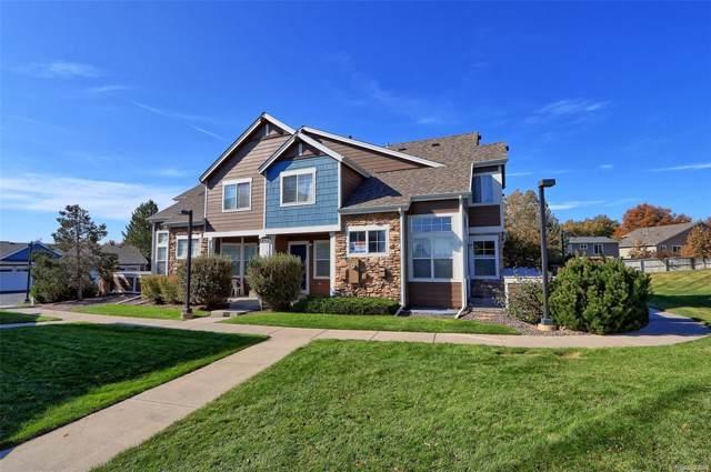 13255 Holly Street C, Thornton, CO 80241 (#9695199) :: The Peak Properties Group