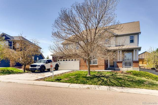 10053 Vine Court, Thornton, CO 80229 (#9697055) :: HomeSmart Realty Group