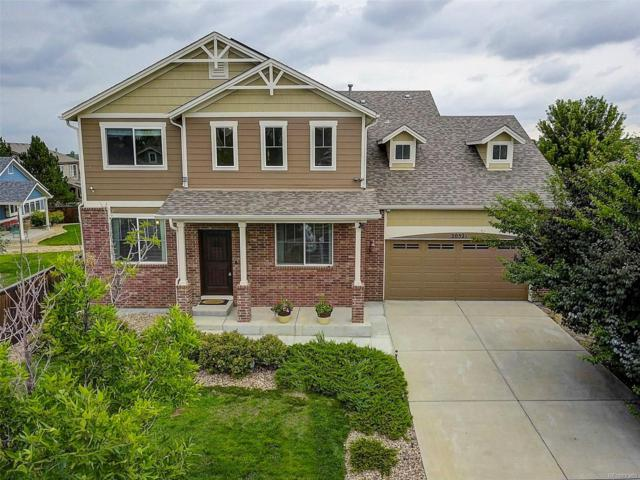20521 E Hamilton Avenue, Aurora, CO 80013 (#9697878) :: Structure CO Group