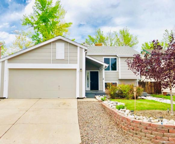 9807 Garrison Way, Westminster, CO 80021 (#9699142) :: The Heyl Group at Keller Williams