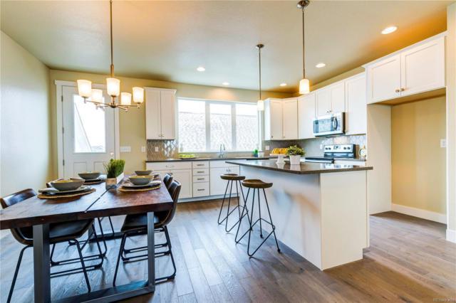 1121 Little Branch Lane, Berthoud, CO 80513 (#9699661) :: Wisdom Real Estate